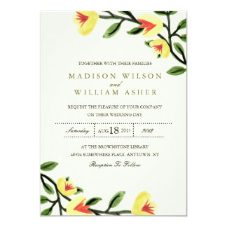 Pink And Poppy Brunch Bridal Shower Invitations By Fig Charm Oh So Beautiful Paper