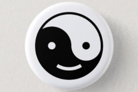 Is There A Yin Yang Emoji Iphone The Emoji