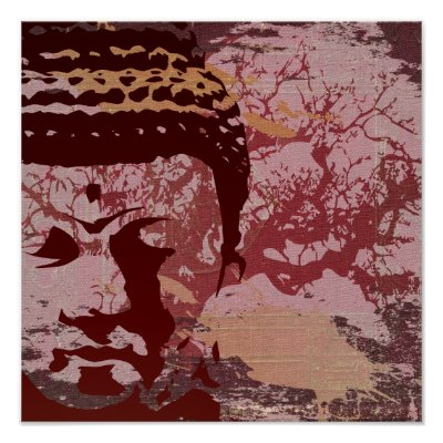 https://i2.wp.com/rlv.zcache.com/yoga_speak_buddha_tree_print-p228220921621625844tdcp_400.jpg