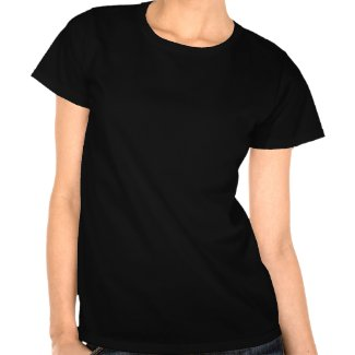 Zebra Sweet 16 Baby! T-Shirt