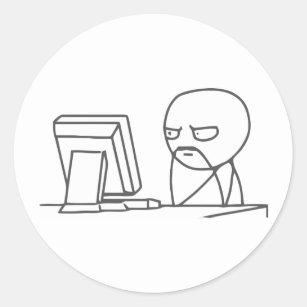 Laptop Personal Computer Cash Creators Computerbildschirme