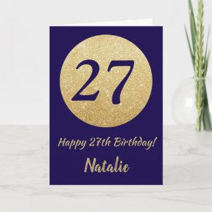 27 Geburtstagskarten Zazzle De