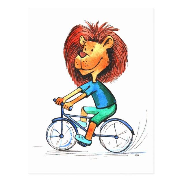 Bucher Fur Alle Die Das Fahrradfahren Lieben Fahrradverlag