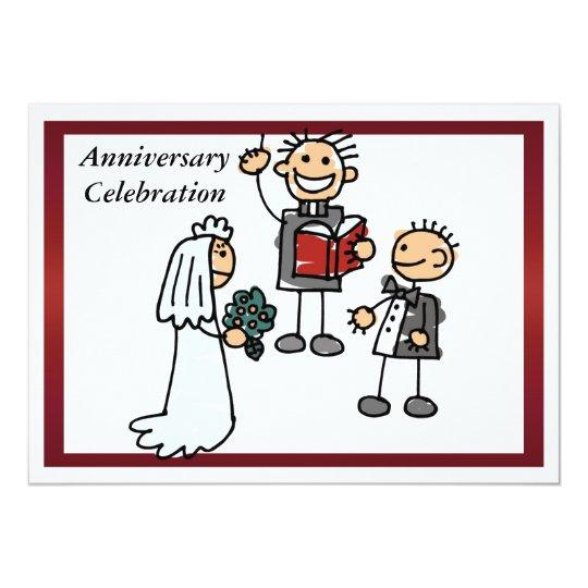 45 Hochzeitstag Lustige Spruche Rubinhochzeit Alles Zum 40