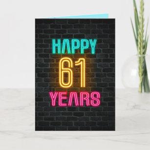 Einladung Zum Geburtstag Strassenschild 40 Kartenmanufaktur