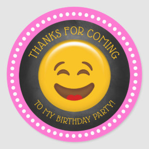 Whatsapp Emoticons Erweitern Whatsapp Mehr Smileys Dank