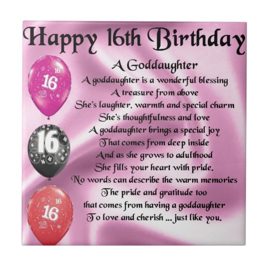 Geburtstagsspruche Zum 2 Geburtstag Eines Madchen