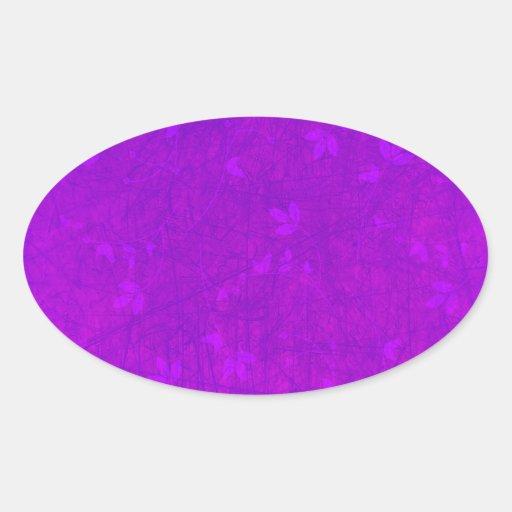 ovalo colouring