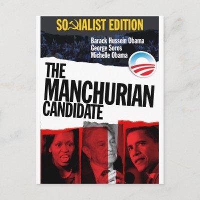 https://i2.wp.com/rlv.zcache.fr/candidat_mandchou_carte_postale-p239306756309212782baanr_400.jpg