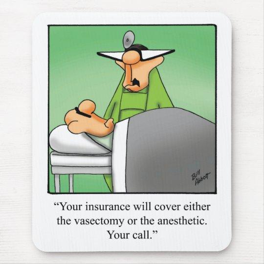 https www zazzle fr tapis de souris humour medicale drole mousepad de lieu de travail 144599904321064265