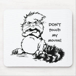 https www zazzle fr humour tapis souris
