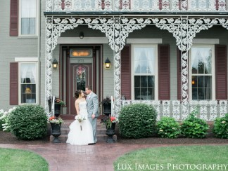 Lux Images Photography DSC_7205