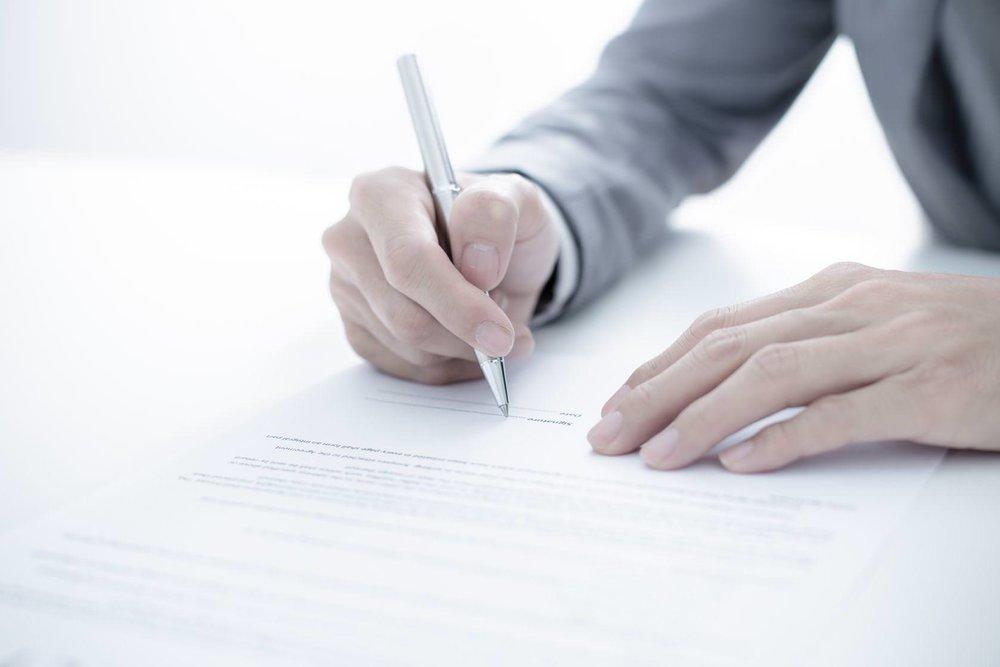Divorcio de mutuo acuerdo. Demanda y convenio regulador