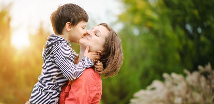 Los elementos esenciales del delito de abandono de familia