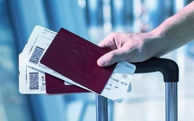 ¿Te han denegado tu visado de residencia no lucrativa?
