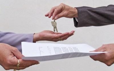 ¿Cuáles son mis derechos y obligaciones como inquilino?