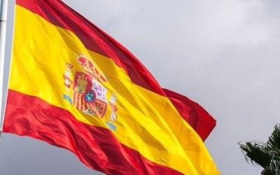 Nacionalidad española: Buena conducta cívica