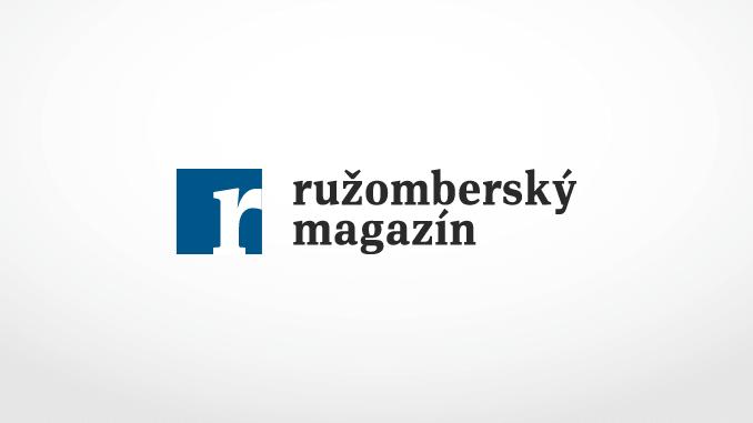 b72f4963e Víkendové športové výsledky ružomberských družstiev - rmagazín