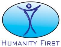 http://upload.wikimedia.org/wikipedia/commons/5/5b/Humanity_Firsts_logo.jpg