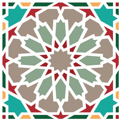 Logo Marhaba