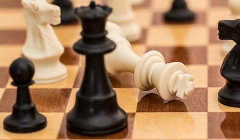 beneficios del ajedrez