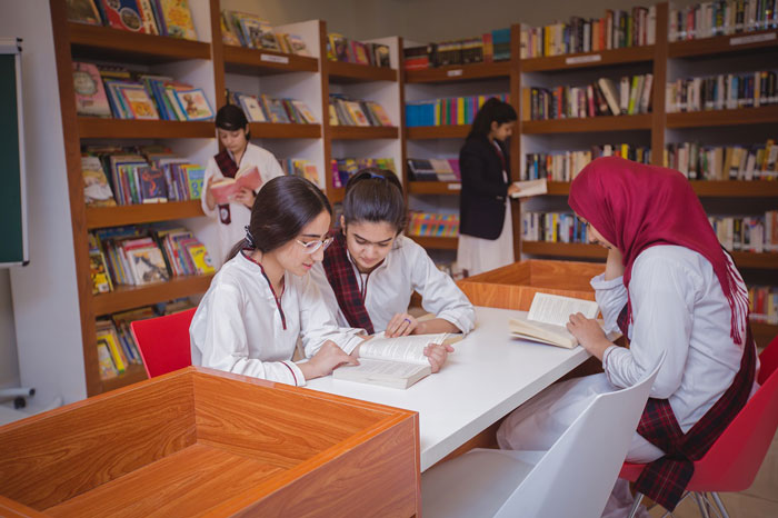 top private college in lahore, best private college in lahore