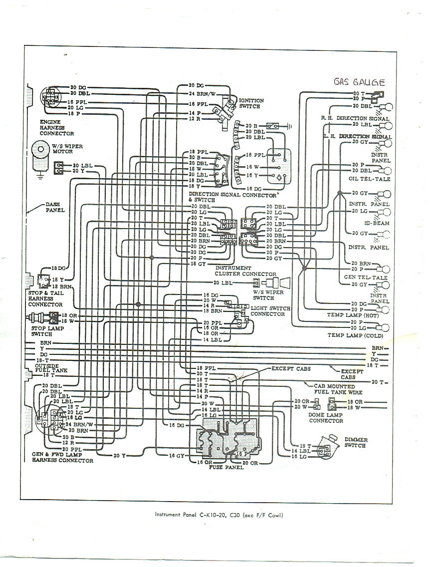 93 Isuzu Trooper Parts Diagram. Isuzu. Auto Wiring Diagram