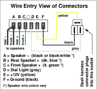 1970 chevelle wiring diagram - wiring diagram, Wiring diagram