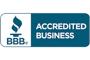 bbb logo