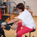 ¿Cómo abordamos el Parkinson desde Fisioterapia?
