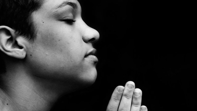 latinx-prayer-hands1200