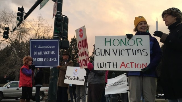 Gun Vigil 7