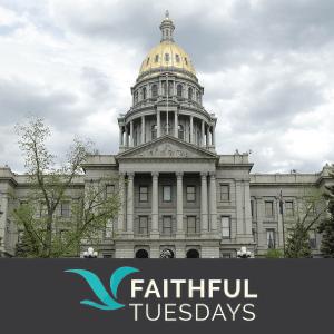Faithful Tuesdays 900px