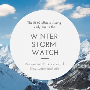 Winter Storm Watch-2