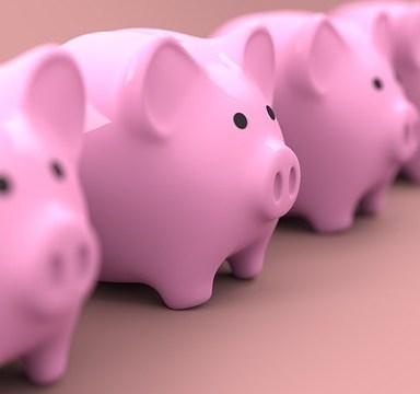 piggy-2889044_640