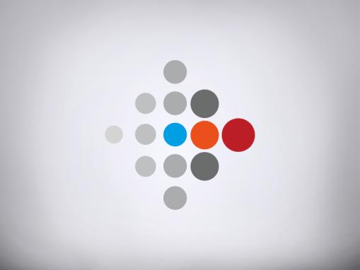 PrintComm Logo
