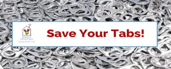 Collect Pop Tabs - Ronald McDonald House Charities of Northeast Indiana