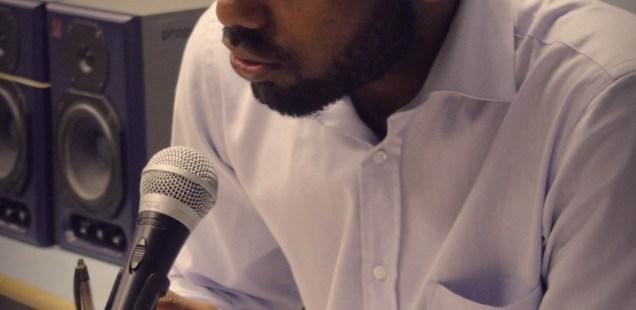 l'Édito de RMI, Rien n'a changé dans la Mauritanie nouvelle d'Aziz