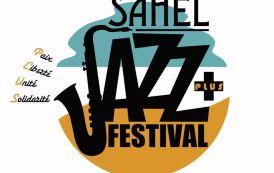 Mauritanie : 1ère  édition Festival Sahel Jazz Plus du 24 avril au 3mai