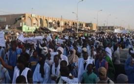 Haratines de Mauritanie: La pénible marche vers l'émancipation