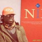 Nix: une vie de rimes et un art de vivre