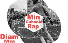 Min Cubaaki Rap, le retour egotrip des Diam Min Tekky