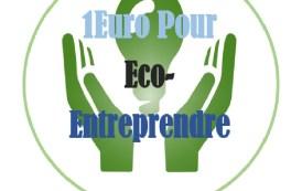 Forum au tour de la question de l'engagement citoyen des jeunes et de la promotion de l'entreprenariat social et solidaire