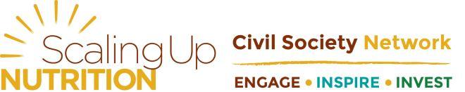 logo_civil_society_network-1