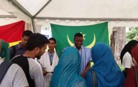 Retour aux sources pour nos étudiants mauritaniens de l'Université Ibn Tofaïl de Kenetra, Maroc