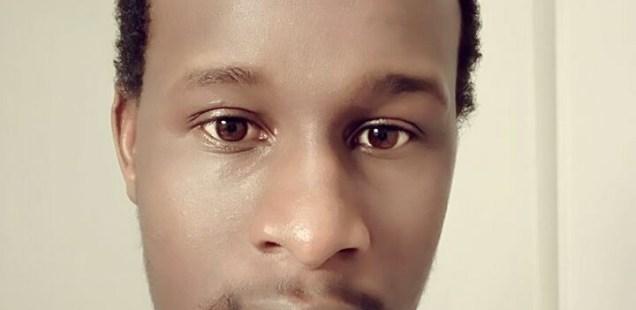 La jeunesse mauritanienne : entre crise de citoyenneté et apathie politique
