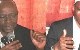Affaire Ould Vaïda : victimes et témoins, mobilisons – nous contre l'impunité
