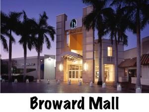 Broward Mall