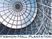 Fashion Mall Plantation