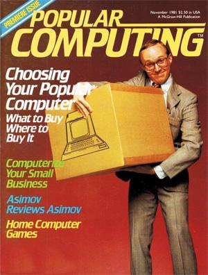 Popular Computing Premier Cover w=300